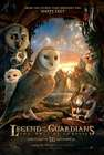 Baykuş Krallığı Efsanesi - Legend of the Guardians: The Owls of Ga'Hoole