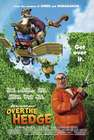 Orman Çetesi - Over The Hedge