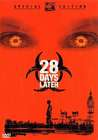 28 Gün Sonra - 28 Days Later...