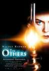 Diğerleri - The Others